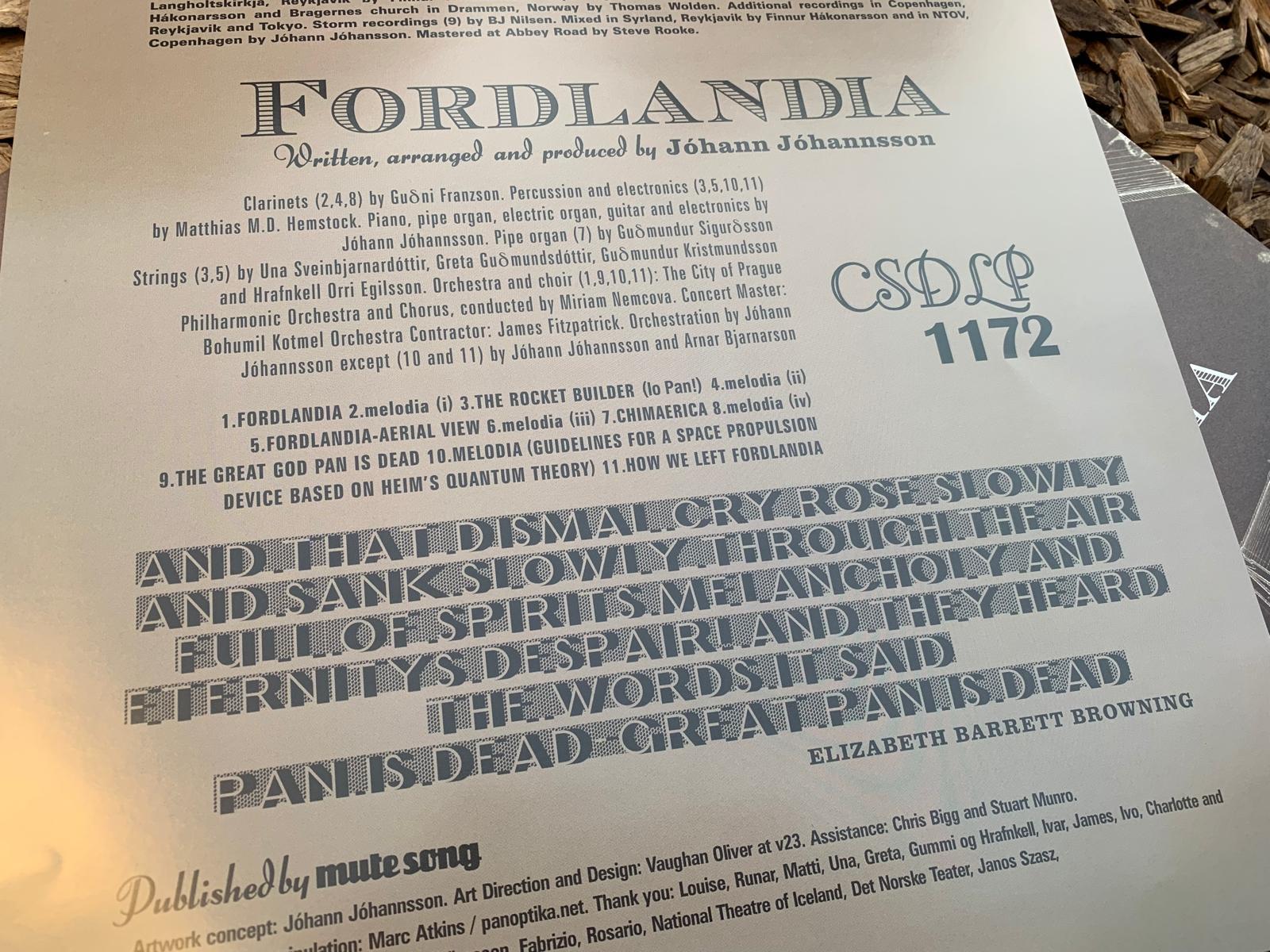 Roundtable Fordlandia 05