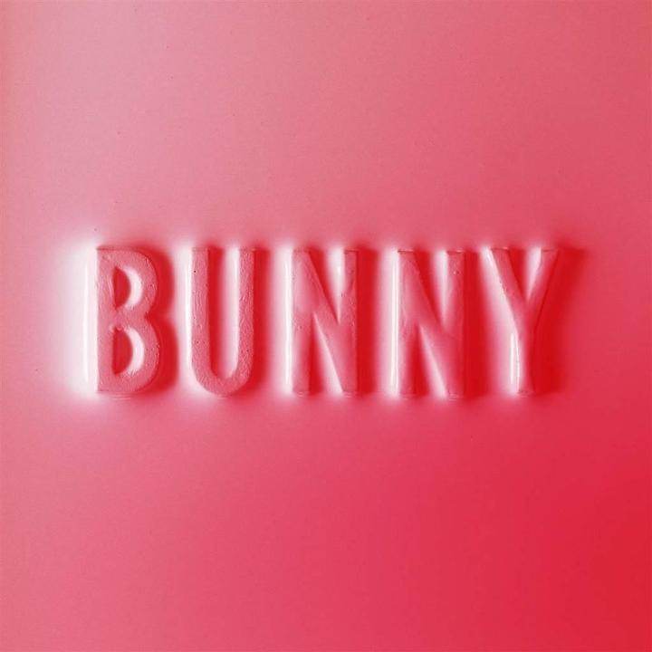 Matthew Dear Bunny Walkman