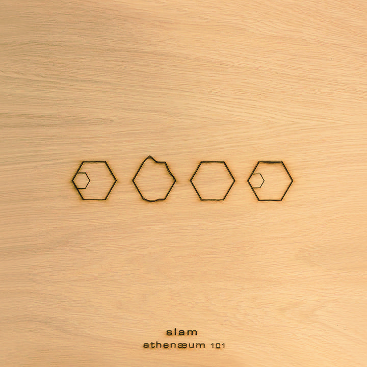 WWalkman08122018-Slam-neues Artwork