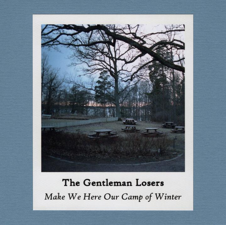 WWalkman-15122018-The Gentleman Losers