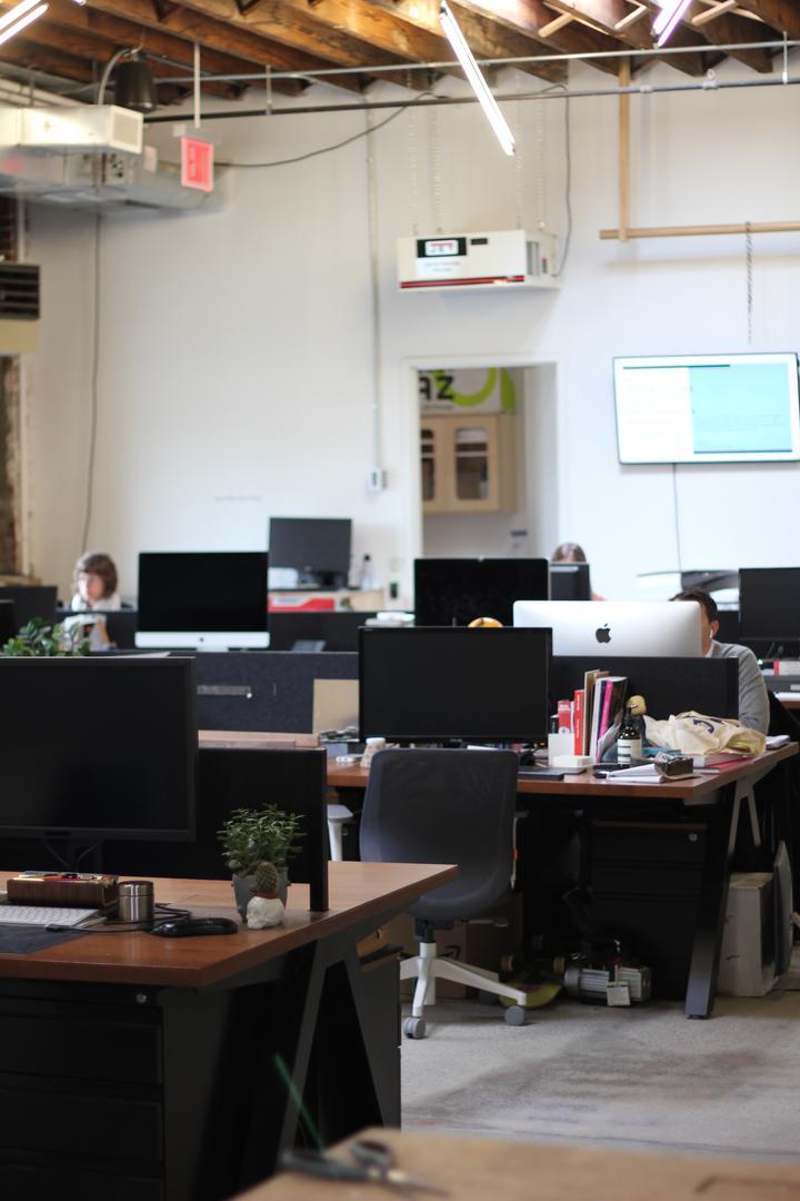ADO Coworking