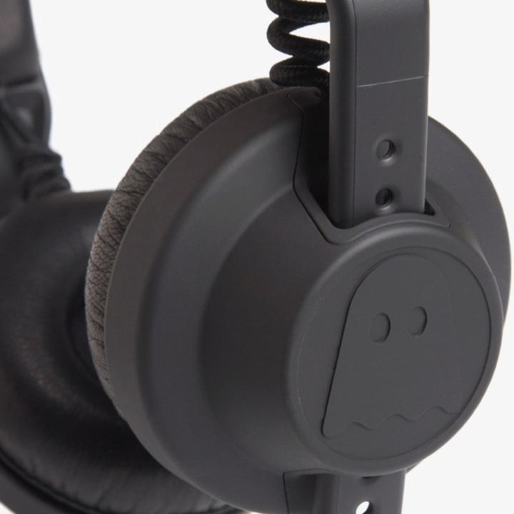 Kerem Gokmen Kopfhörer
