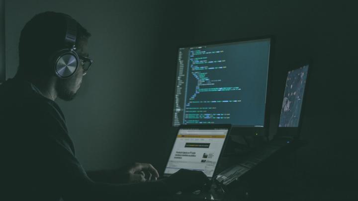 LL-18022018-Hacker-Nordkorea