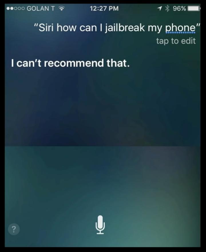 UDC-03-07-Siri-Jailbreak