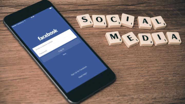 LL18022018 Facebook