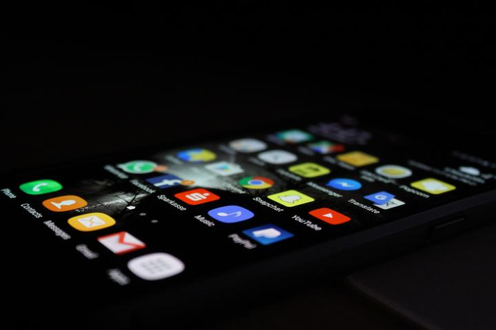 wendy chun apps