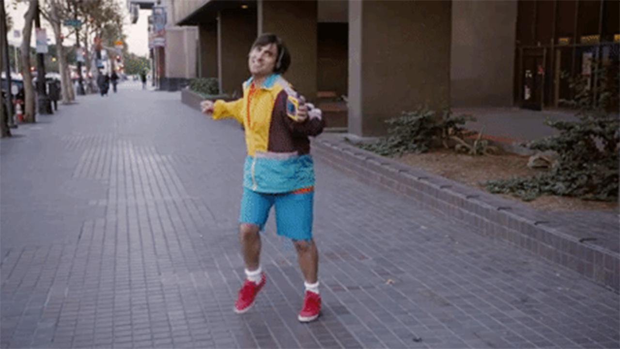 20180303_Wochenend-Walkman_Lead