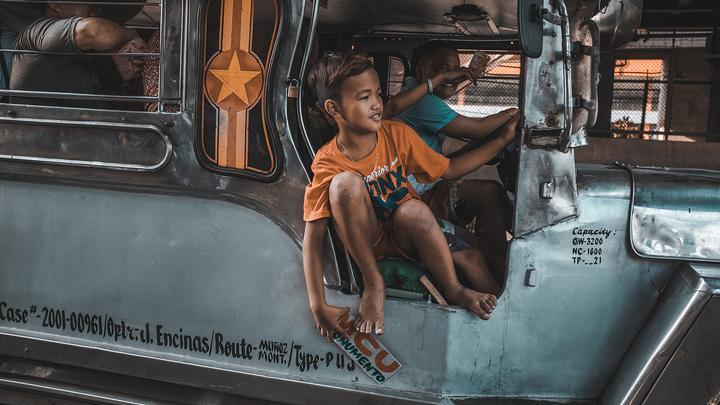 Leseliste 20180311 Manila