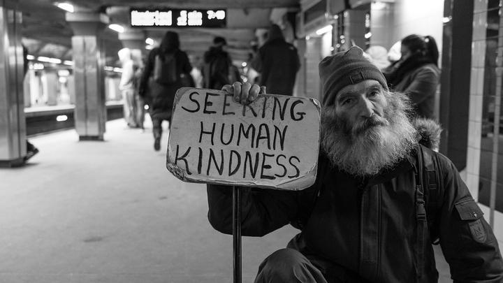 Verdeckte Armut Leseliste 20180318
