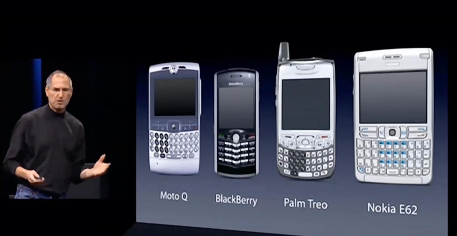 UDC-3-8-Nokia