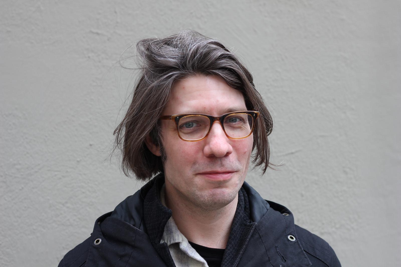 Christian Kleine 01