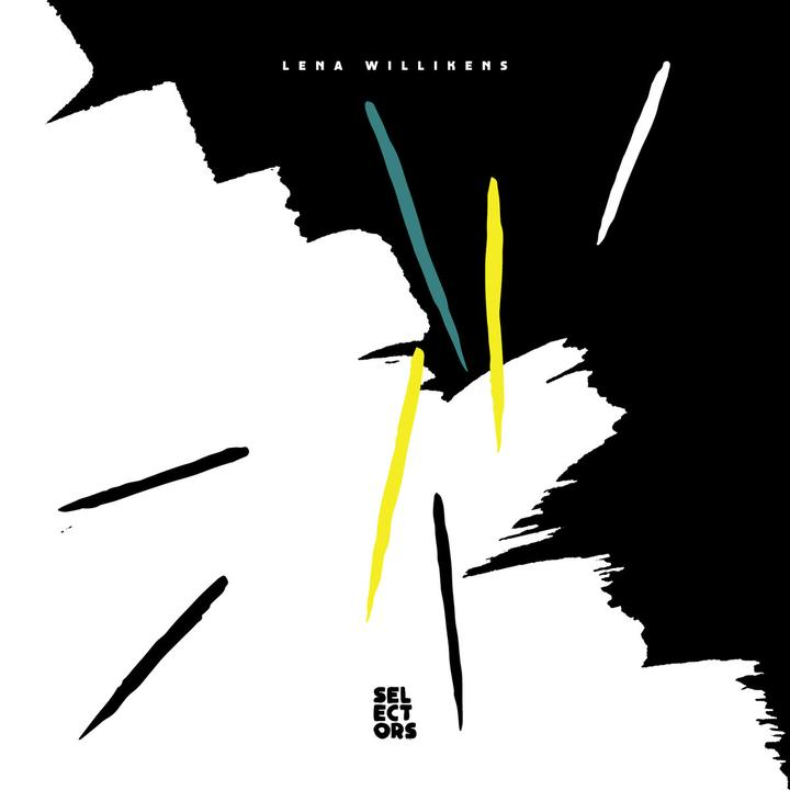 Lena Willikens Selectors 005 Cover WW21042018