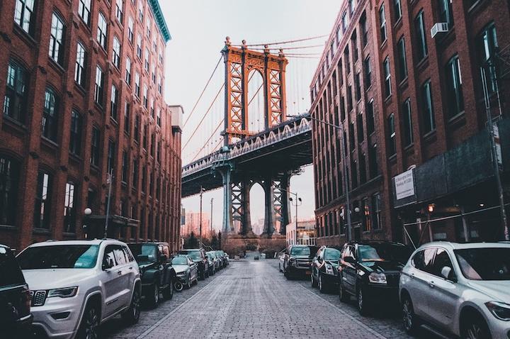 New York LL08042018