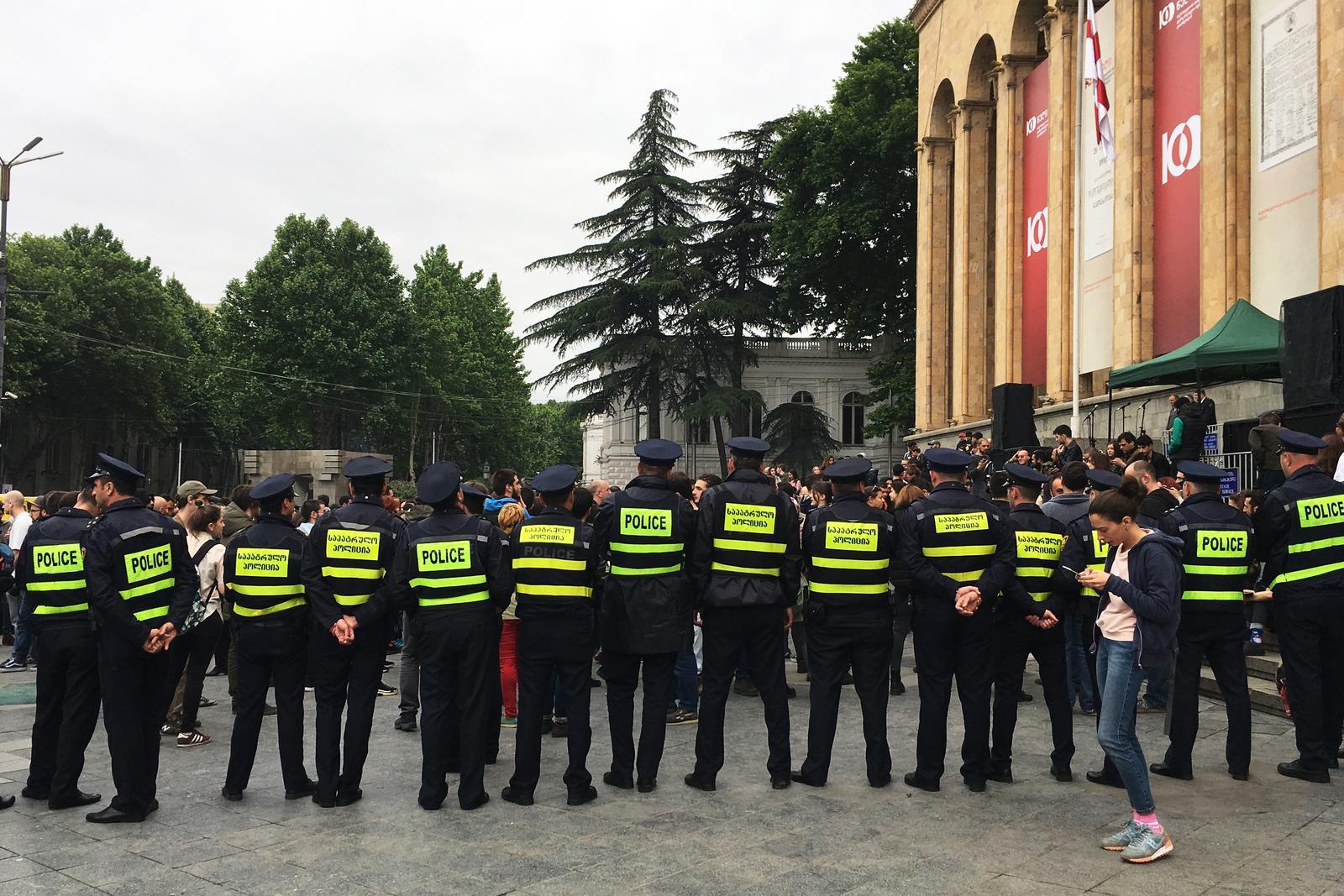 20180517-tiflis-police