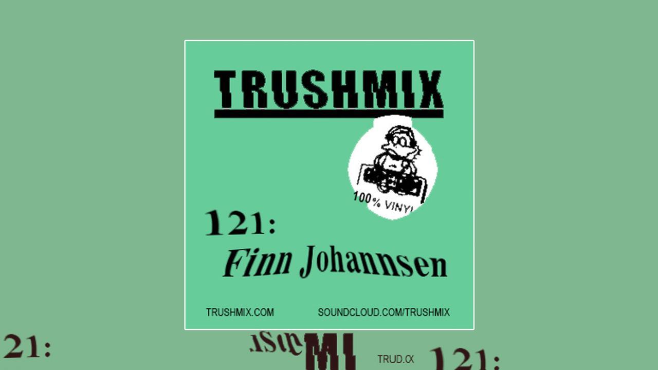 MdW-Finn-Johannsen-22052018