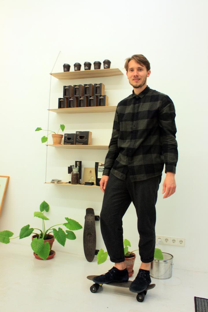 kaffeeform_lechner_skateboard