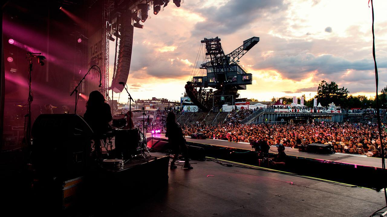melt festival 2018 lead verlosung
