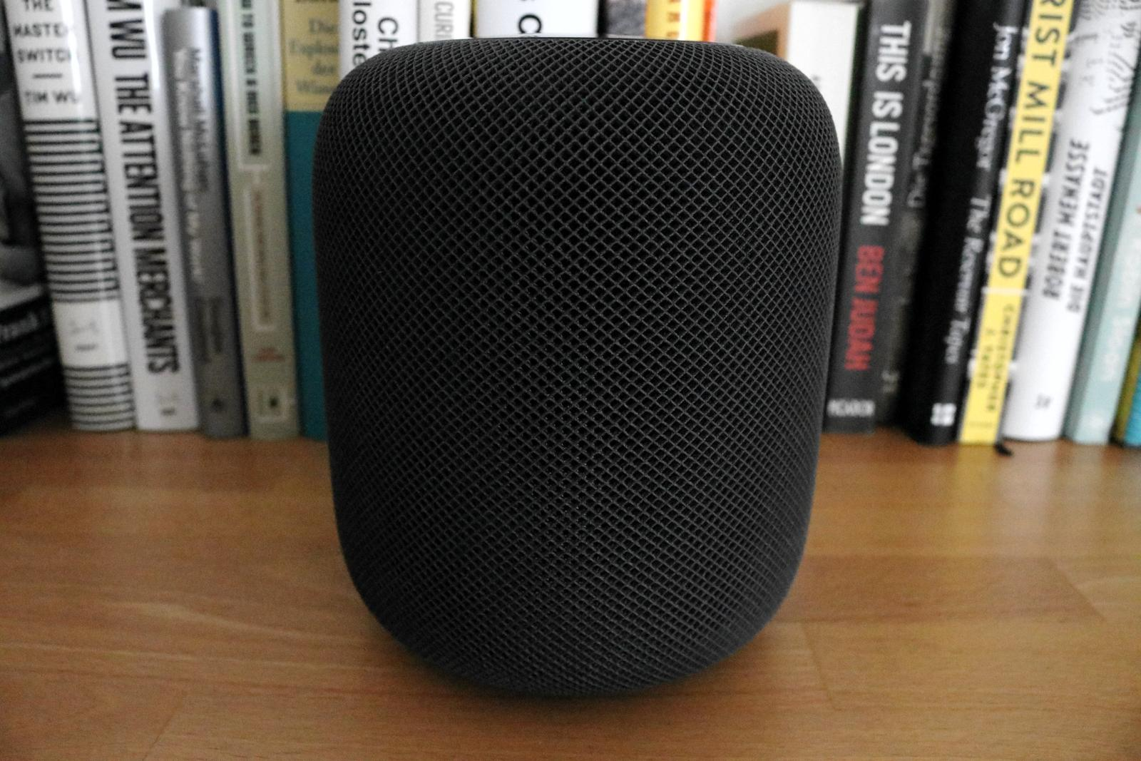 HomePod-Review-02
