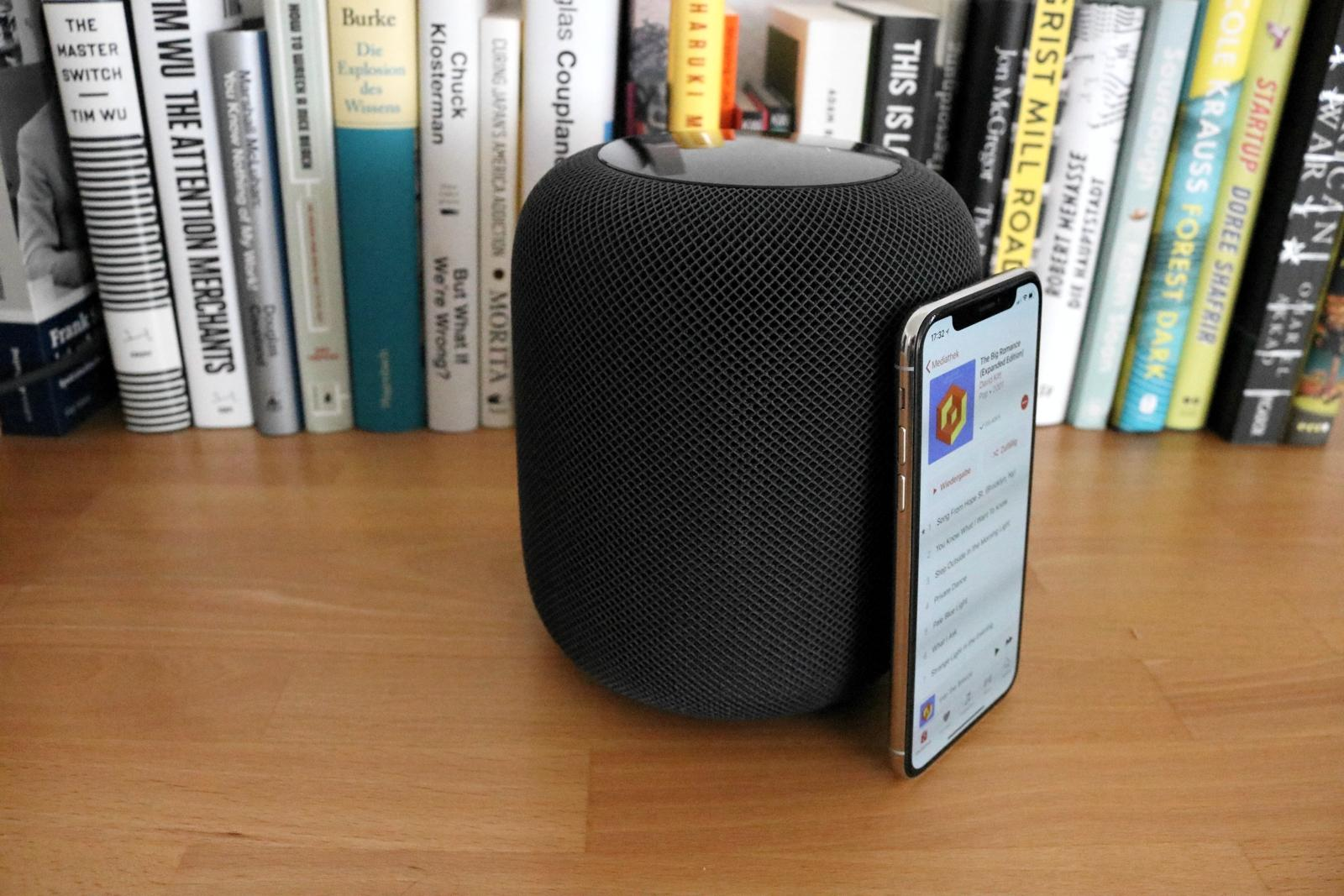 HomePod-Review-06