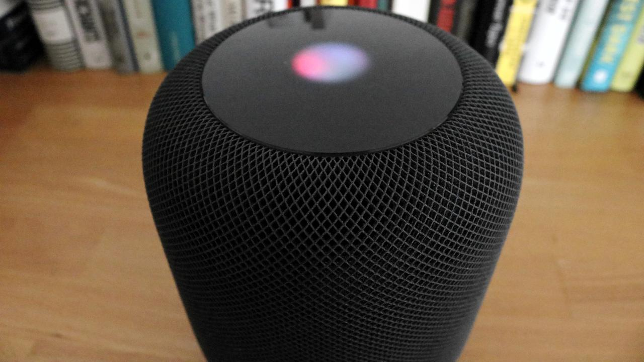 HomePod-Review-lede