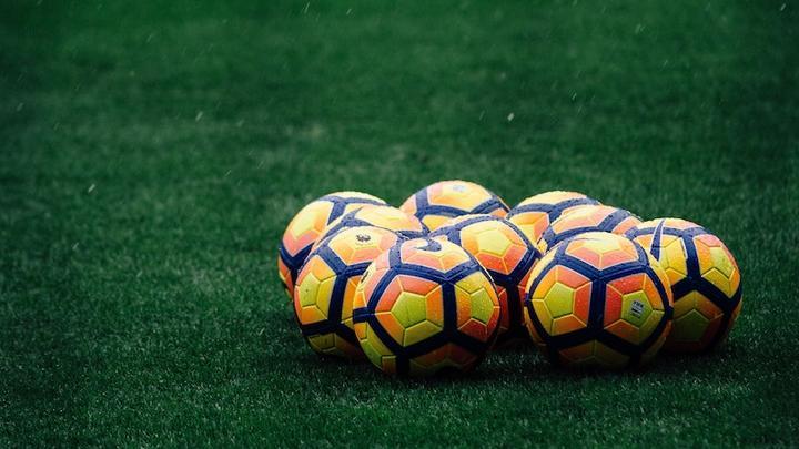 Fußball LL24062018