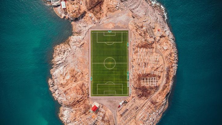 Leseliste 20180623 fussballplaetze
