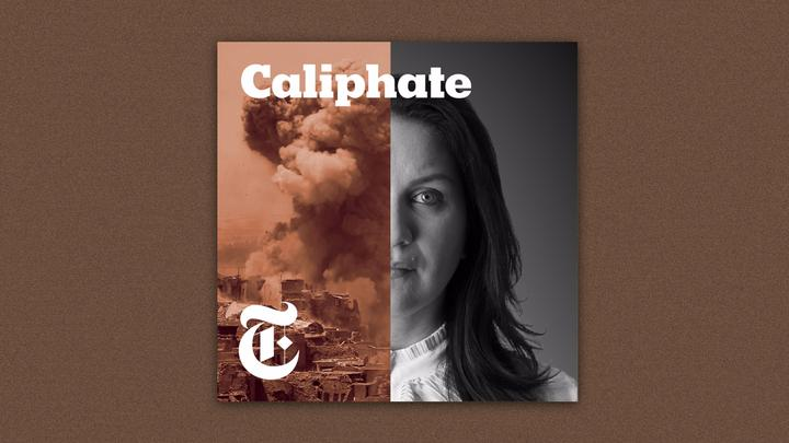 podcast-titel-caliphate