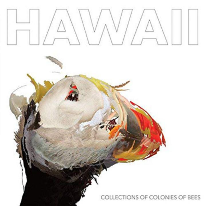 COCOB Hawaii Cover WW 210718