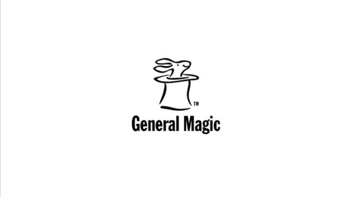 General Magic LL190818