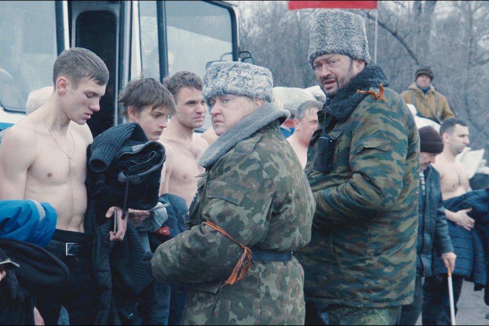 Donbass 02