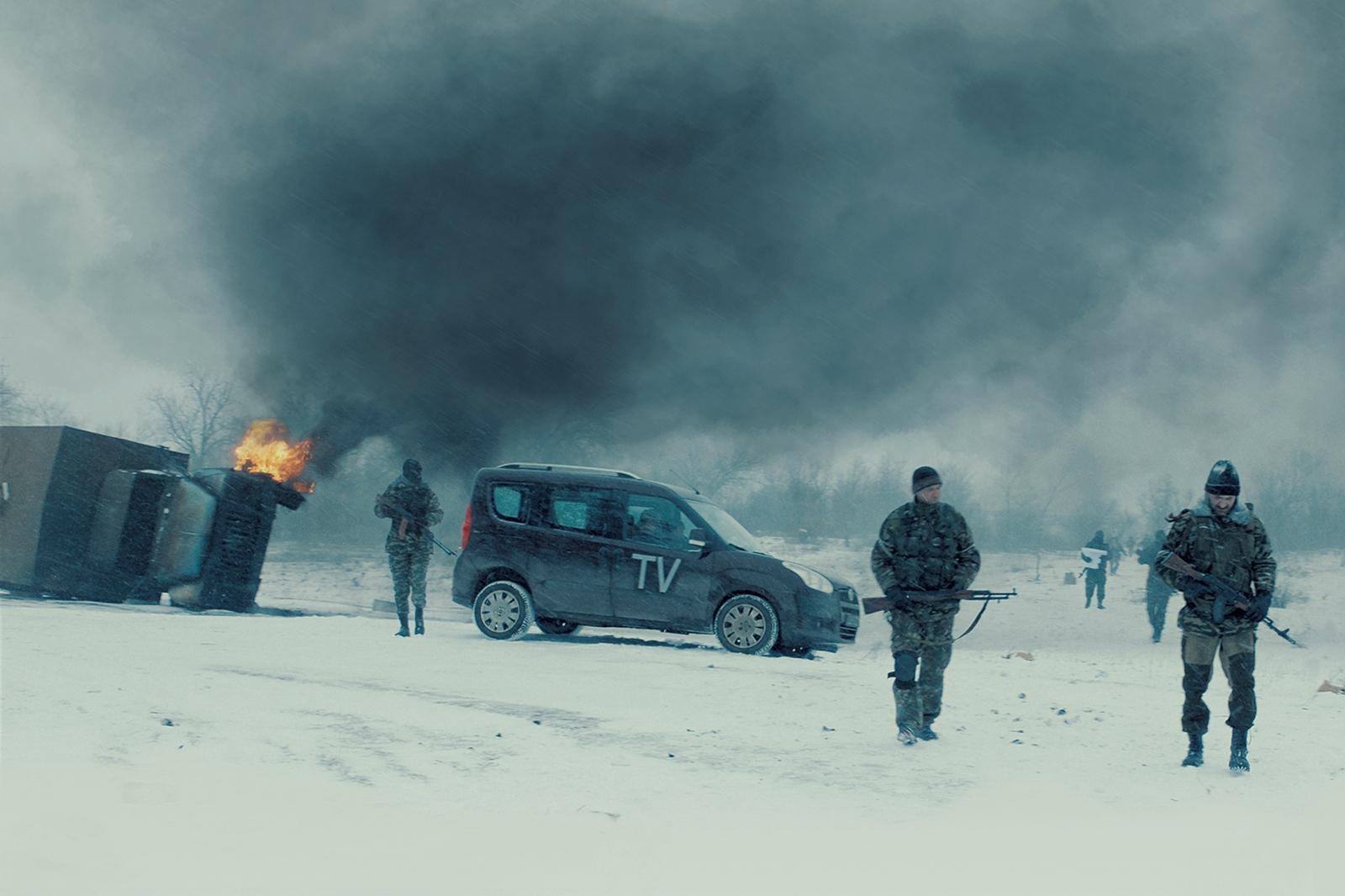 Donbass 03