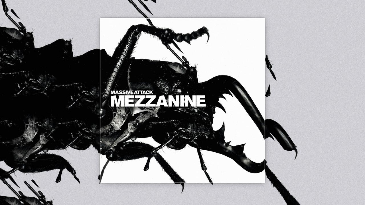Musik-Roundtable-Massive Attack-Mezzanine
