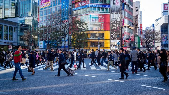 LL-Tokio