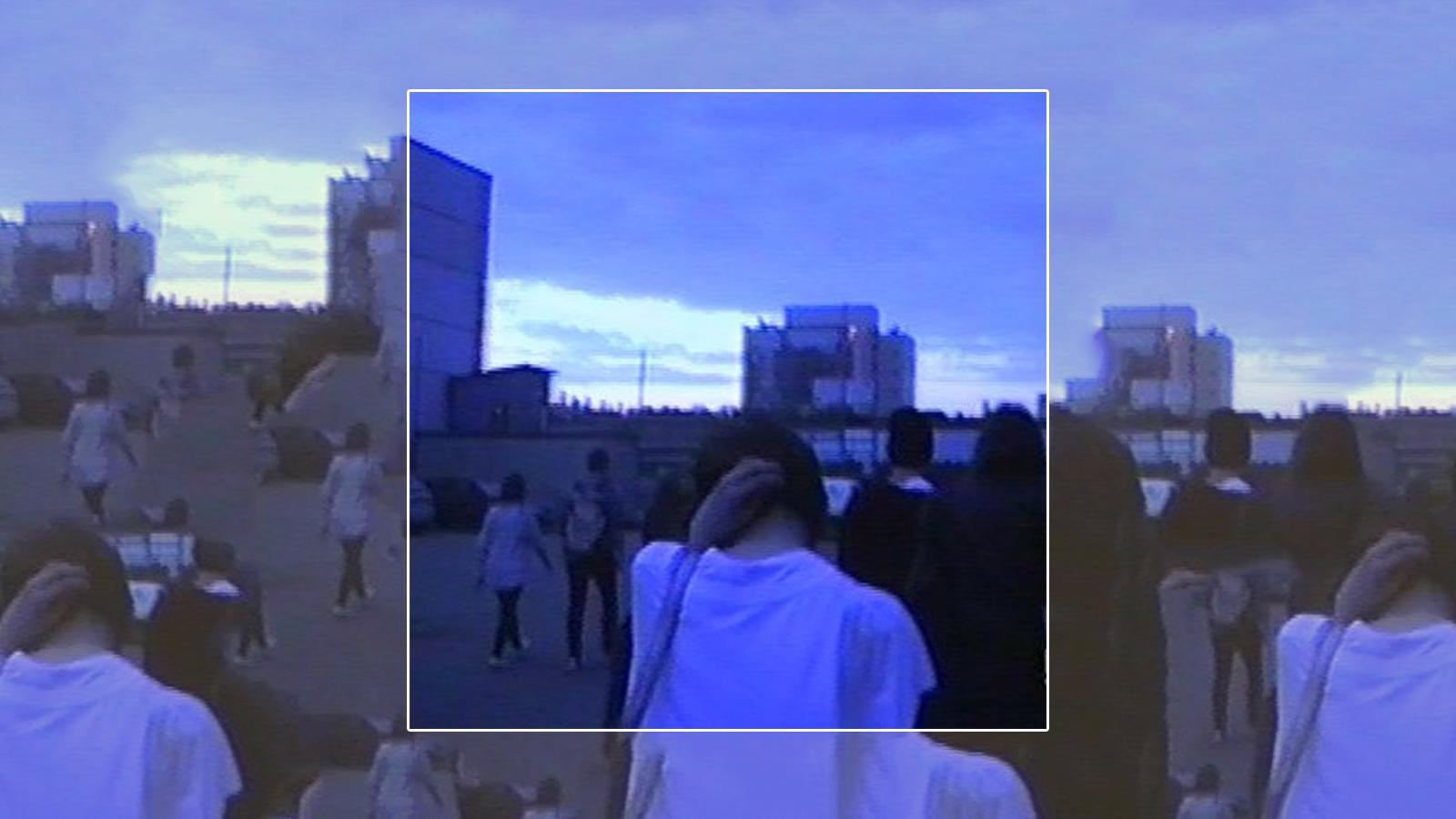 mdw 20180912 lead