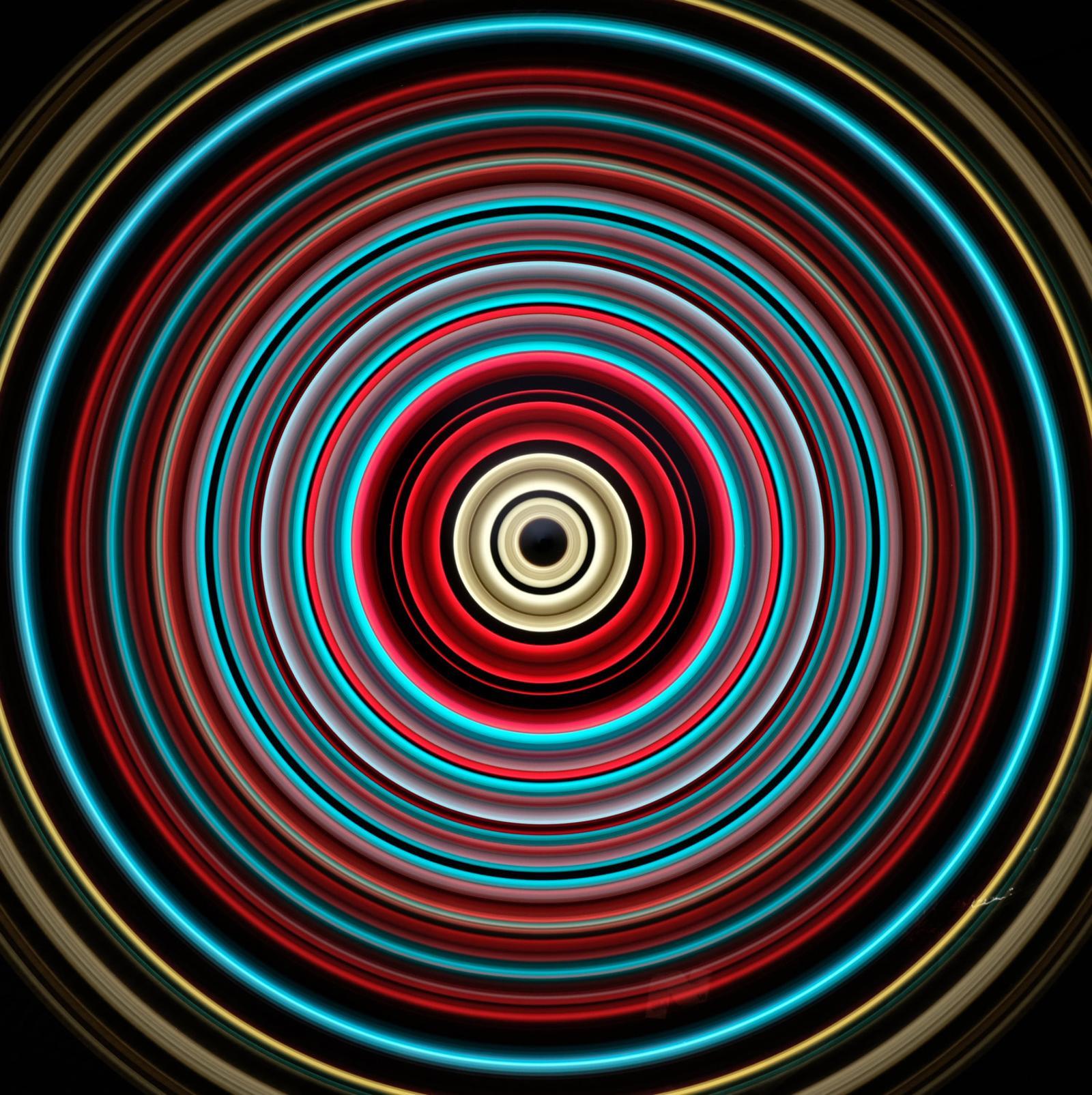 Spins 01
