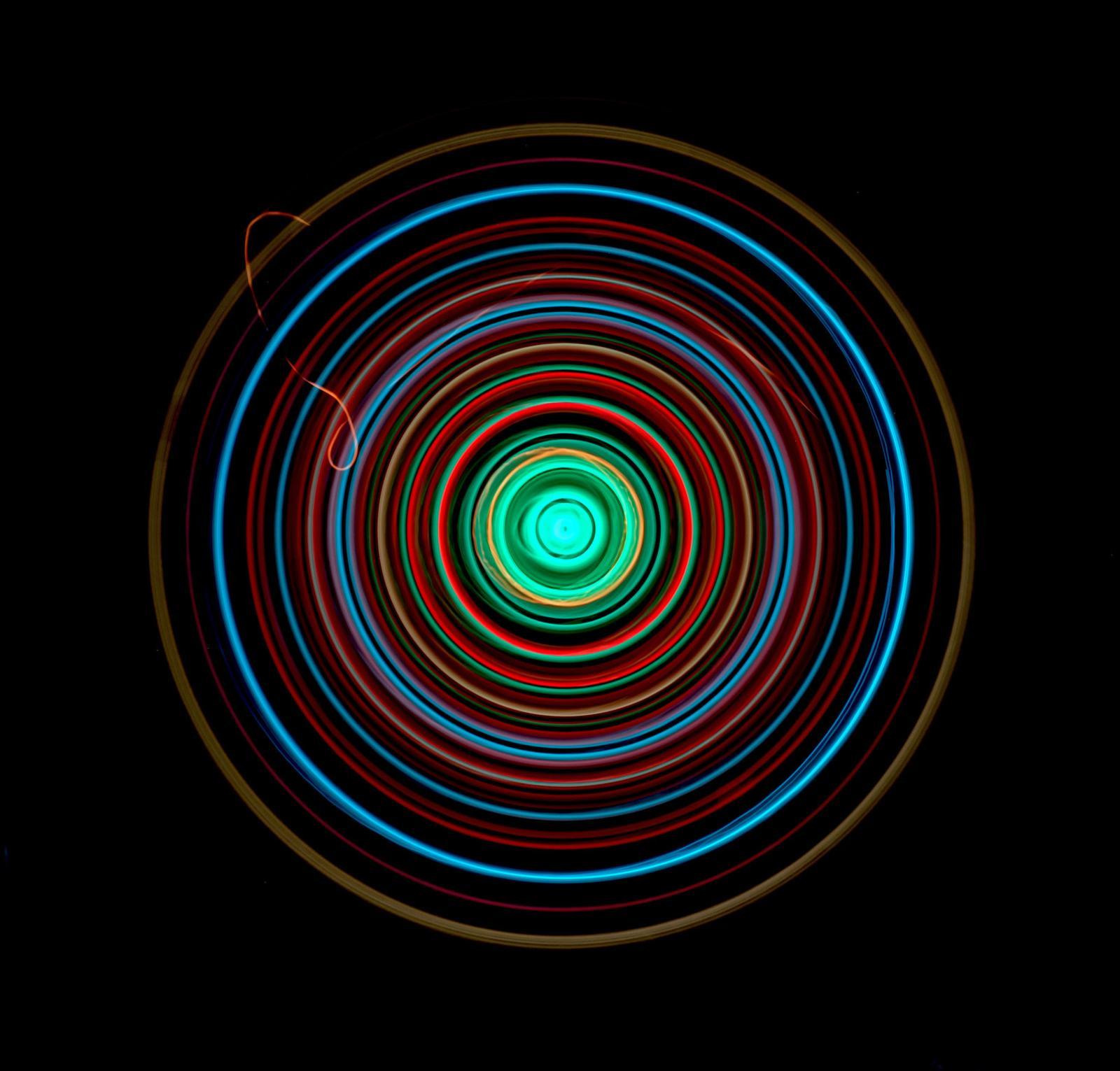Spins 02