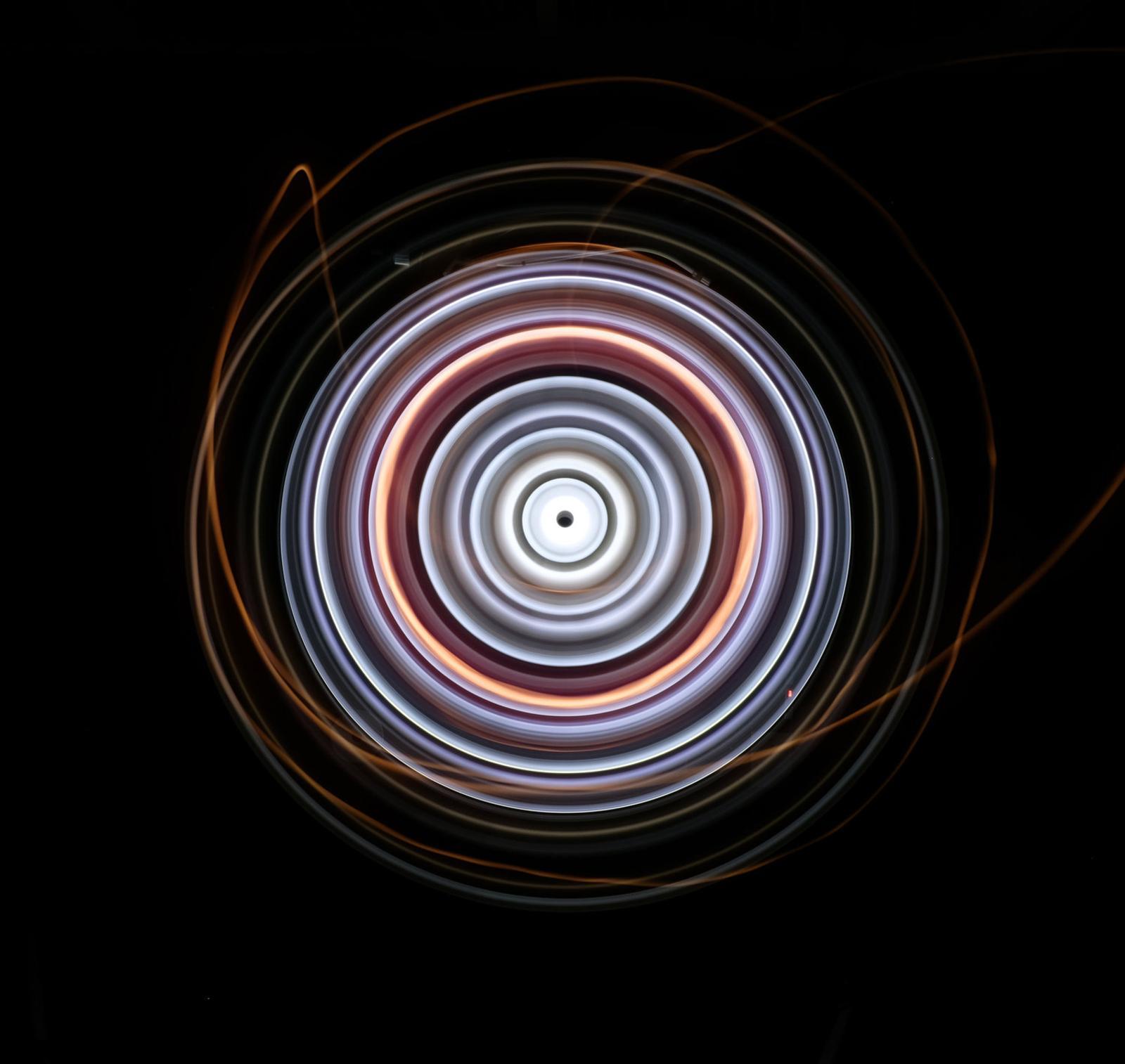 Spins 03