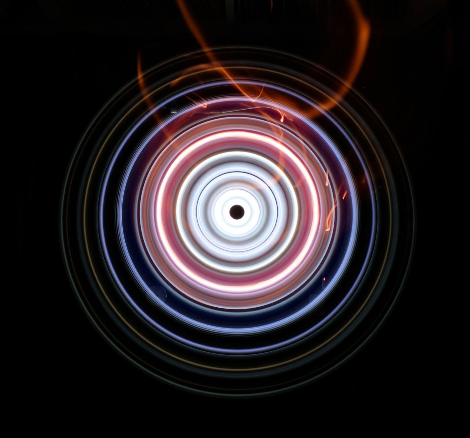 Spins 04