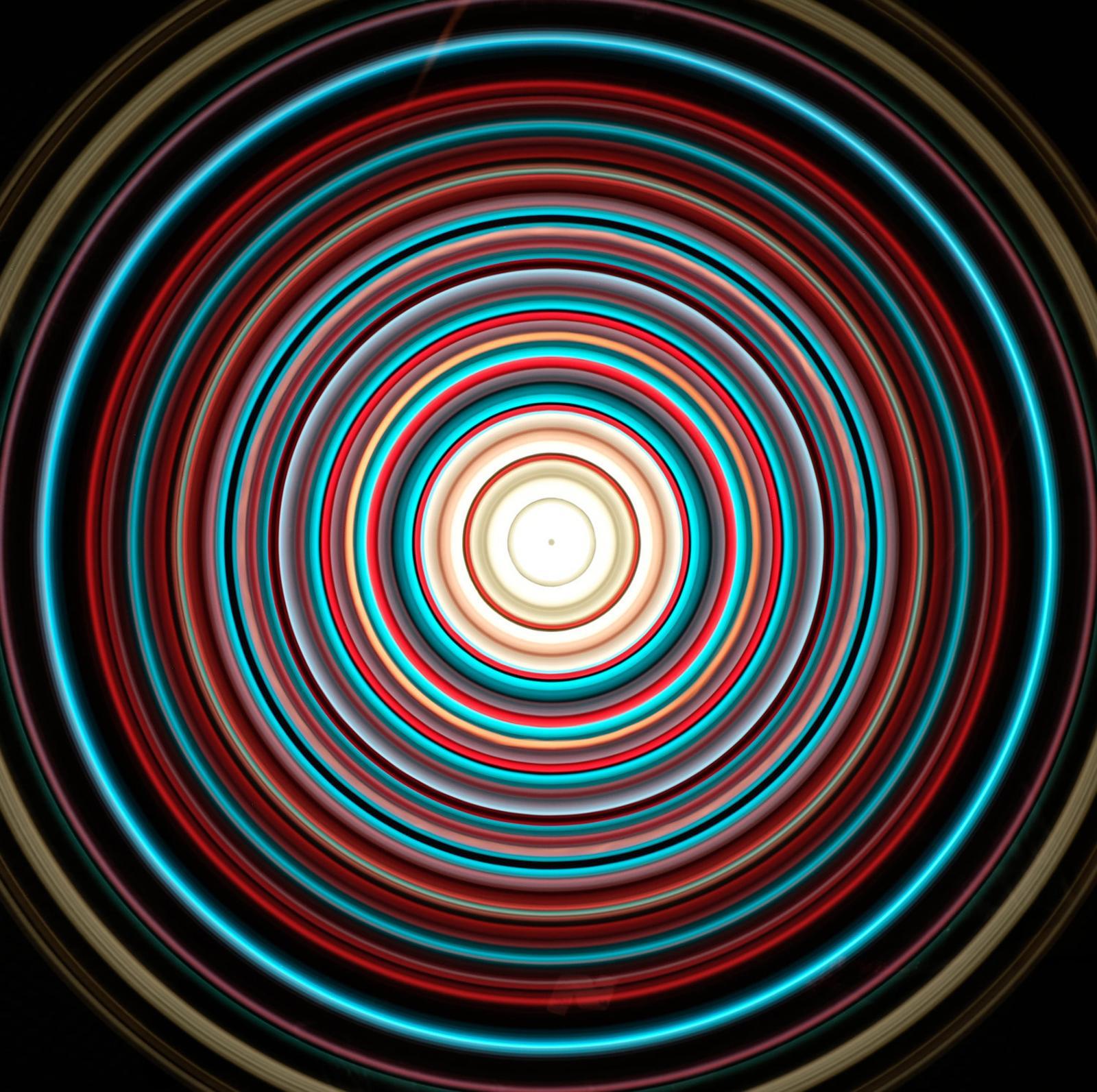 Spins 05