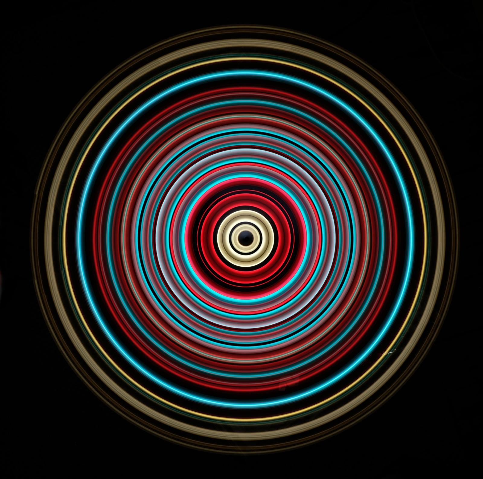 Spins 06