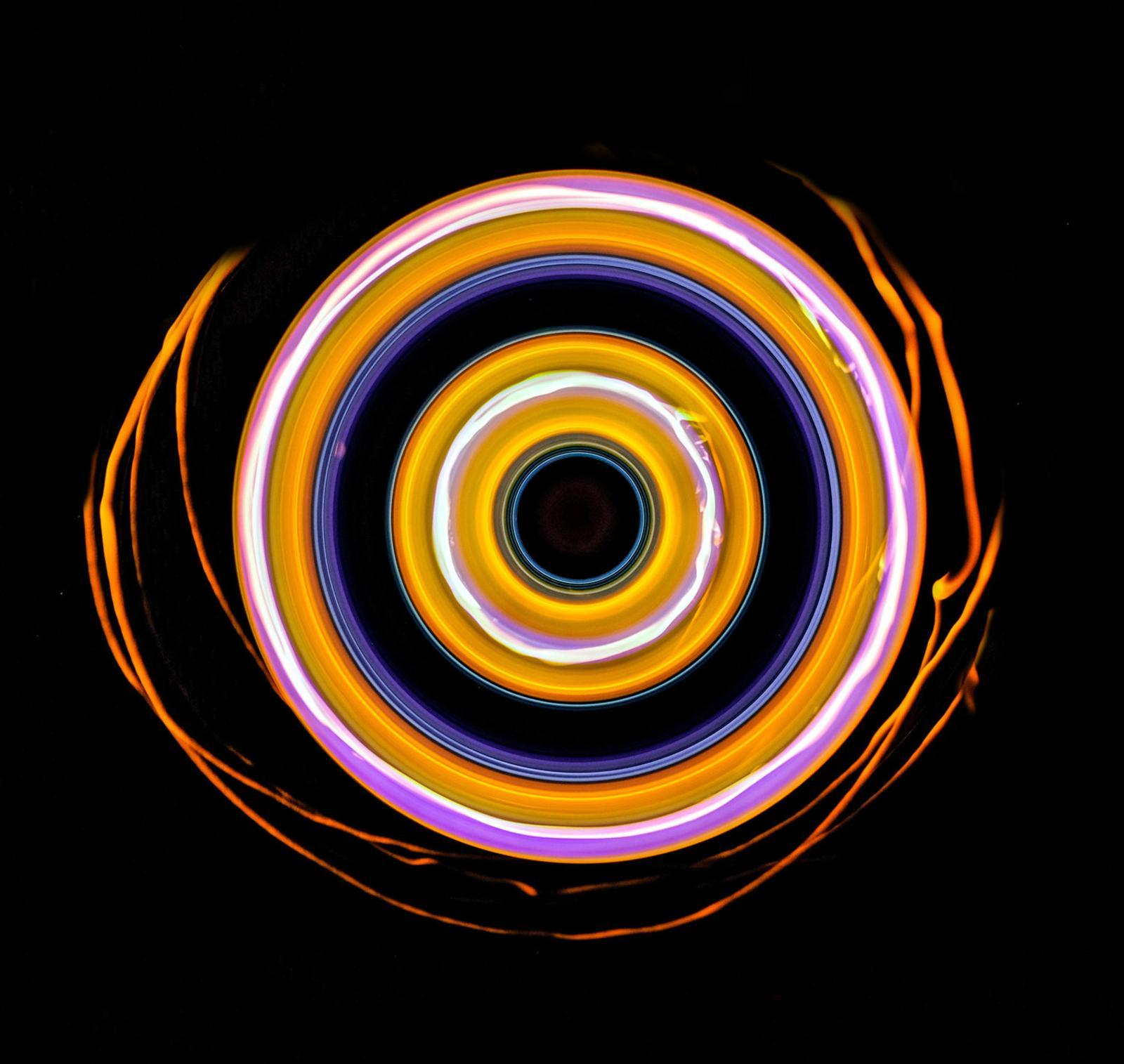 Spins 07