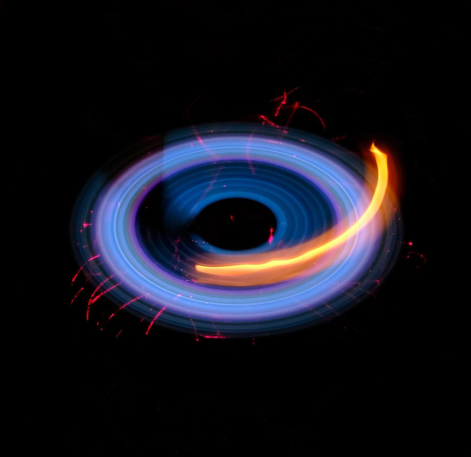 Spins 10