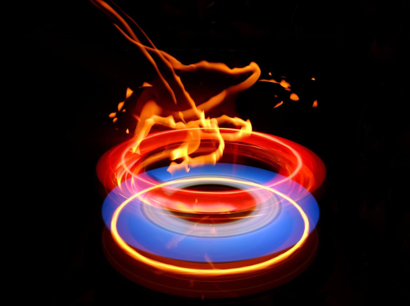 Spins Altstart