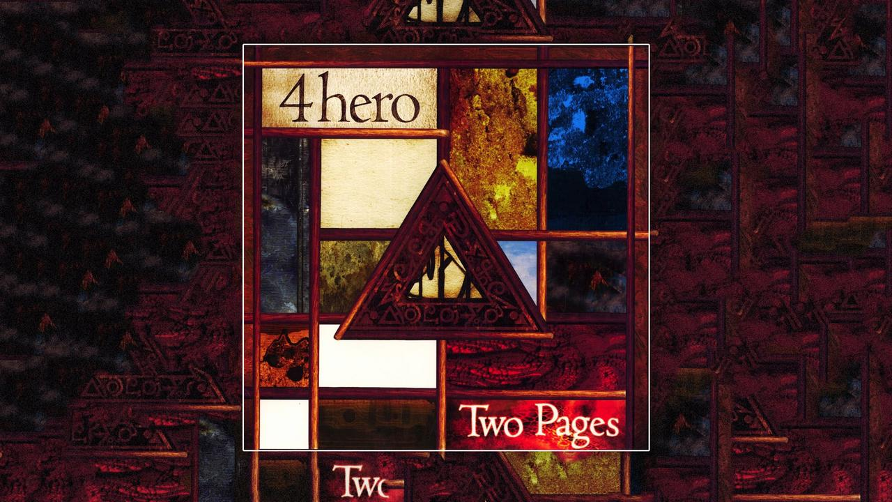 Roundtable-4hero-lede