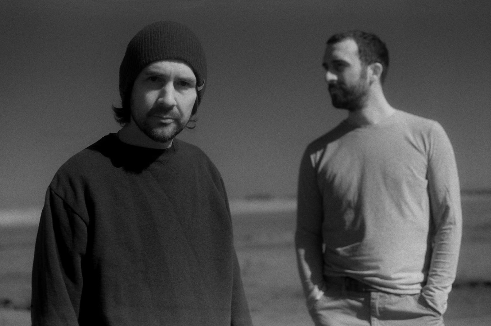 Boards Of Canada 01