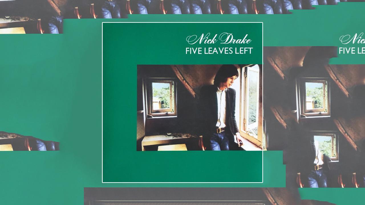 Rewind-Nick-Drake-lede