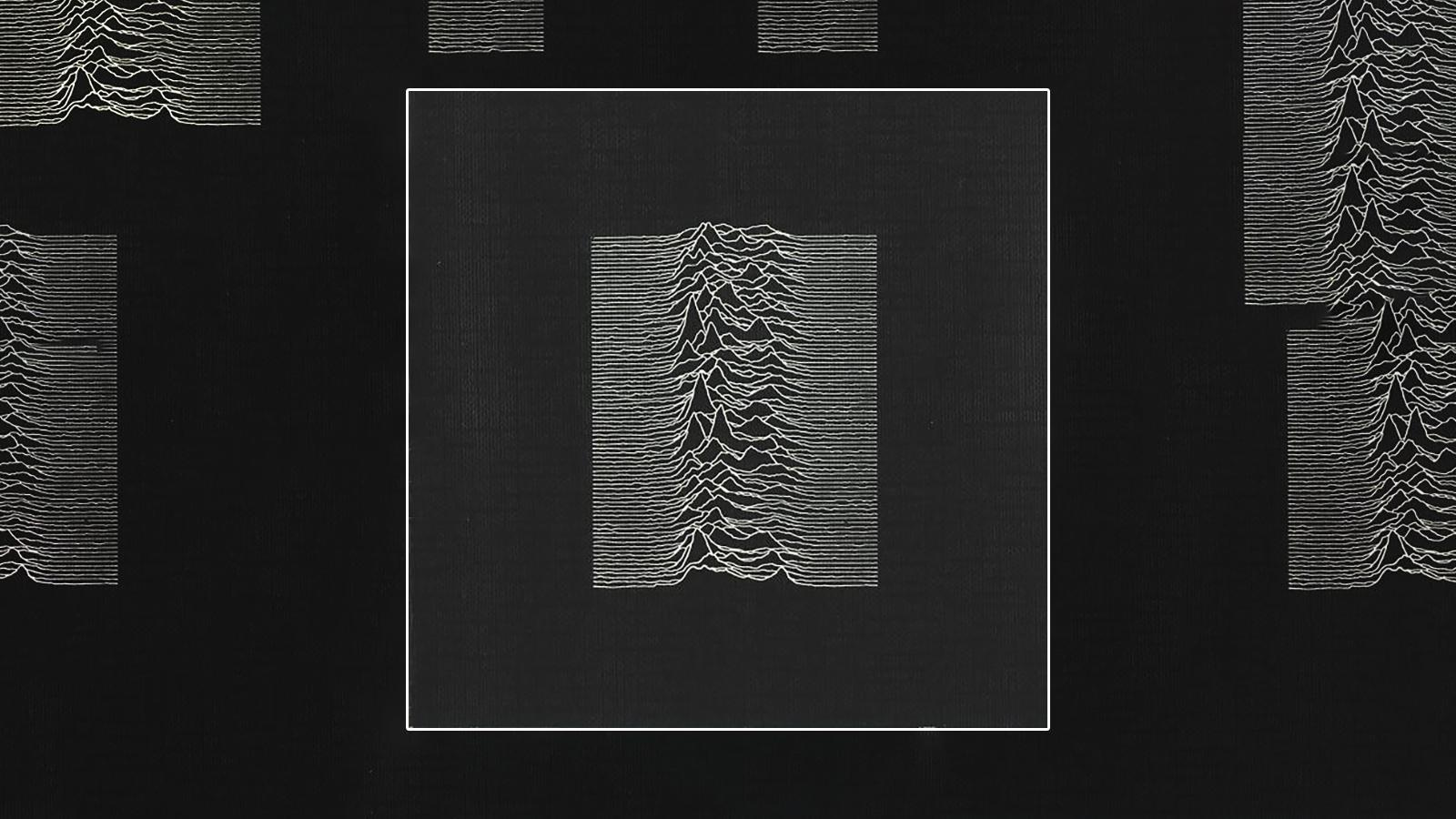 Rewind-Joy Division-lede