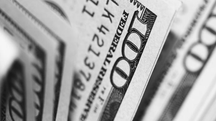 leseliste geld dollar