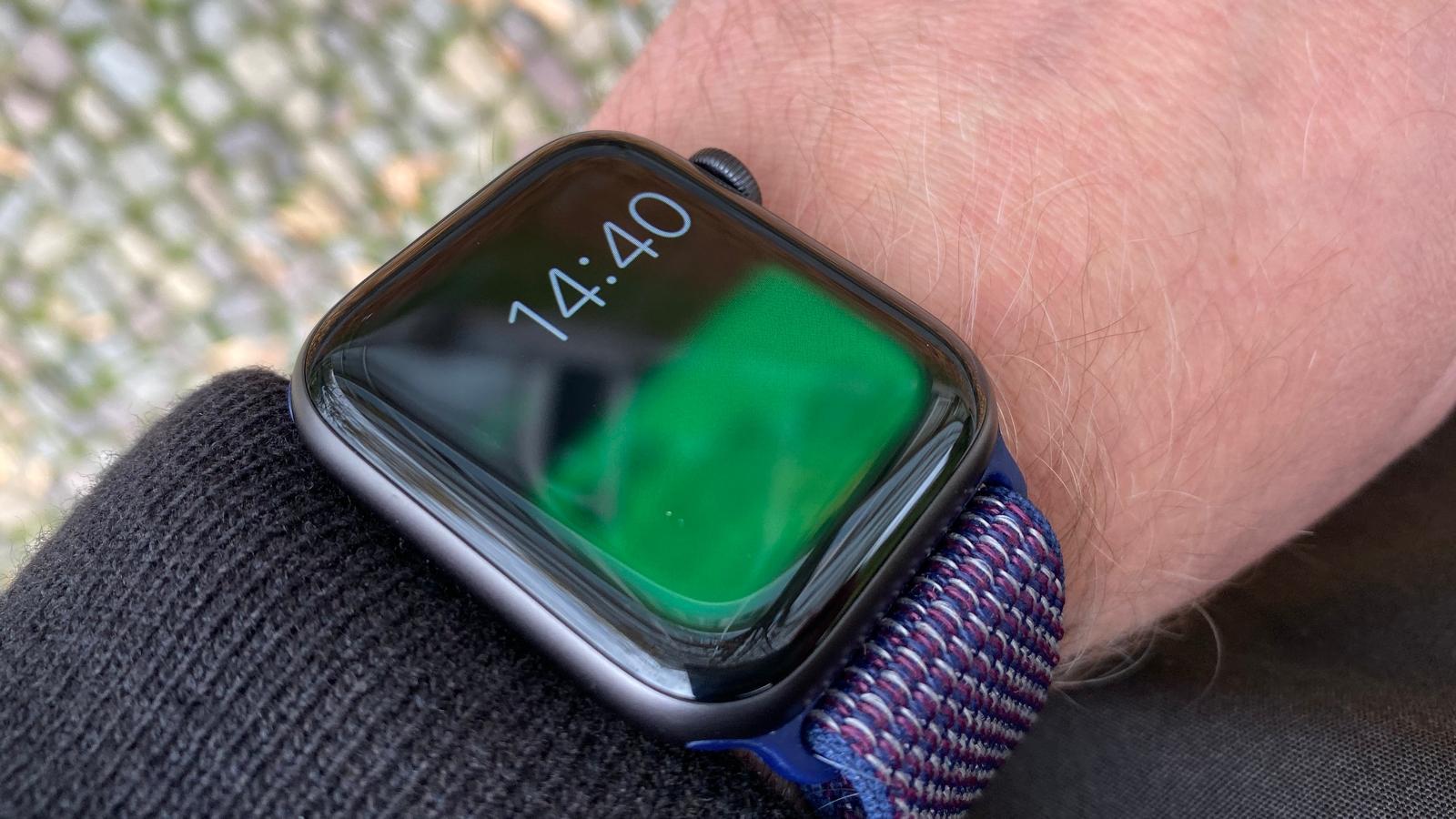 Apple Watch Series 5 02