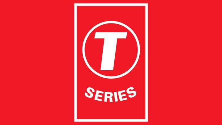 T-Series Leseliste